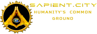 Sapient City